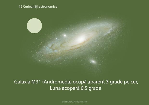5 curiozitati astronomice.jpg